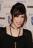 Sally Hawkins 17th Annual BAFTA/LA Britannia Awards held...