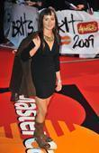 KT Tunstall, Brit Awards