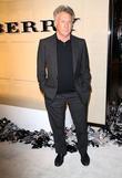Dustin Hoffman, Mario Testino
