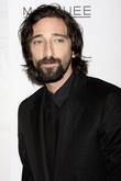 Adrien Brody New York Premiere of 'Cadillac Records'...