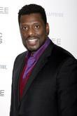 eamonn walker new york premiere of cadillac records
