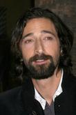 Adrien Brody The Los Angeles premiere of 'Cadillac...