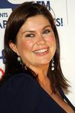 Amanda Lamb Capital Radio's Christmas event, which includes...