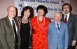 Guest, Carol Channing and Lily Tomlin