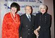 Jo Anne Worley and Carol Channing