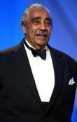 Congressman Charles Rangel