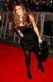 Lucy Pinder and Big Brother