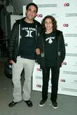 Bobby Cannavale and his son Jacob Cannavale