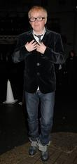 Chris Evans Music Industry Trusts' Awards 2008 -...
