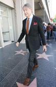 Keifer Sutherland, Hollywood Roosevelt Hotel, Star On The Hollywood Walk Of Fame, Walk Of Fame