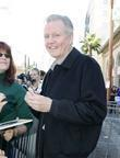 Jon Voight and Keifer Sutherland