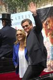 Robin Wright Penn and Colin Firth