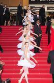 2009 Cannes International Film Festival - Day 12 - 'coco Chanel