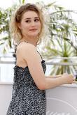 Alison Lohman 2009 Cannes International Film Festival -...