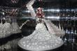 Chanel Artwork