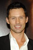 Jeffrey Donovan 46th New York Film Festival -...