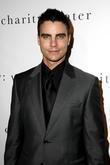 Colin Egglesfield 3rd Annual benefit gala for the...