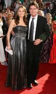 Brooke Mueller, Emmy Awards, Primetime Emmy Awards