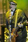 Rick Nielsen