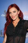 Carmit Bachar Launch of Chickipedia.com by Break Media...