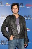 Krisstofer Polaha Launch of Chickipedia.com by Break Media...