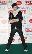George Sampson and Grosvenor House