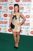 Louisa Lytton and Grosvenor House
