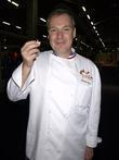 Jacques Torres at the 11th Annual New York...