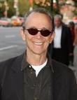 Joel Grey Screening of 'Choke' held at the...