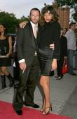 Scott Weiland and Paz De La Huerta