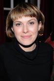 Sheena Keane