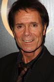 Cliff Richard picture 2205483