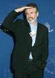 Gerry Adams The Clinton Global Initiative afterparty at...