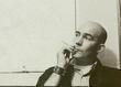 hunter s thompson press image for the documentary g