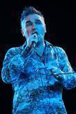 Morrissey, Coachella
