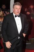 Alec Baldwin British Comedy Awards held at the...