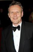 Anthony Head British Comedy Awards held at the...