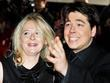 Guest and Michael McIntyre British Comedy Awards held...