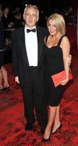 Guest and Sheridan Smith  British Comedy Awards...