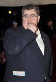 Phil Jupitus  British Comedy Awards held at...