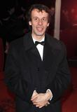 David Schneider  British Comedy Awards held at...