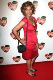Alfre Woodard Conga Room Reopening Party held at...