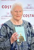Costa Biography Award Winner Diana Athill – 'somewhere Towards The End'