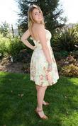 Sophie Simmons-Tweed