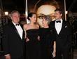 Bill Pitt and Angelina Jolie