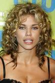 Anna Lynne McCord The CW Network 2009 UpFront...