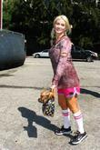 Holly Madison, ABC, Dancing With The Stars