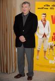 Robert De Niro, Dorchester Ho