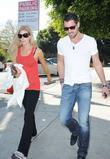 Maksim Chmerkovskiy, ABC, Dancing With The Stars, Denise Richards