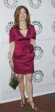 Dana Delany, Desperate Housewives, Arclight Cineramadome